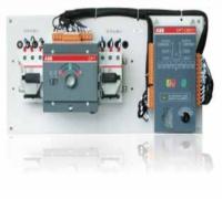 双电源转换开关-PC级  CB级