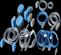 GSEE-工业传感器