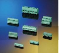 SCED-印刷线路板接线端子
